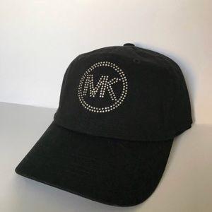 Michael Kors Accessories - Brand new Mk hat